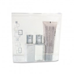 Bolsa de cosméticos hermética 92720