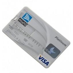 pen card