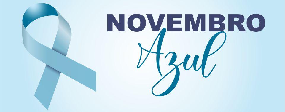 brindes-personalizados-novembro-azul