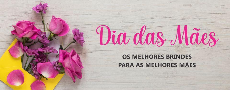 Brindes_dia_das_maes