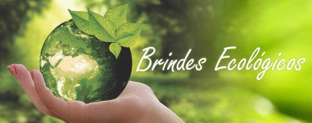 brindes-ecologicos-personalizados