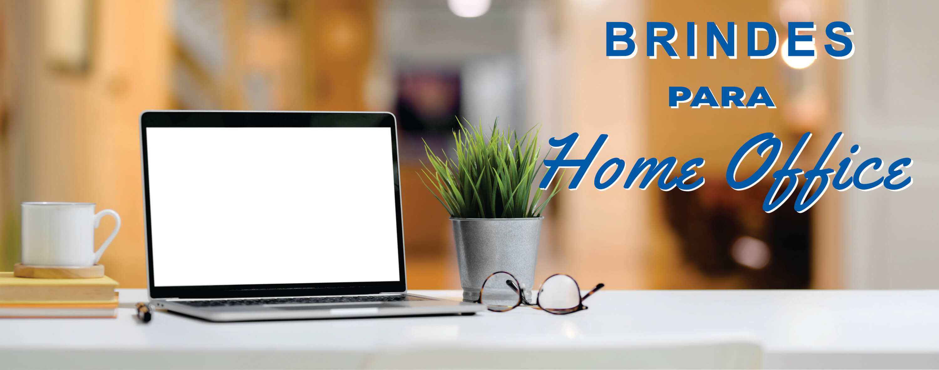 brindes-para-home-office-sao-paulo
