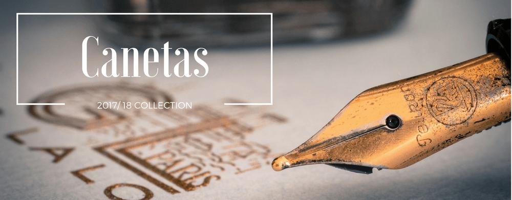 canetas-plasticas-e-metal-personalizadas-brindes-em curitiba-saopaulo-florianopolis