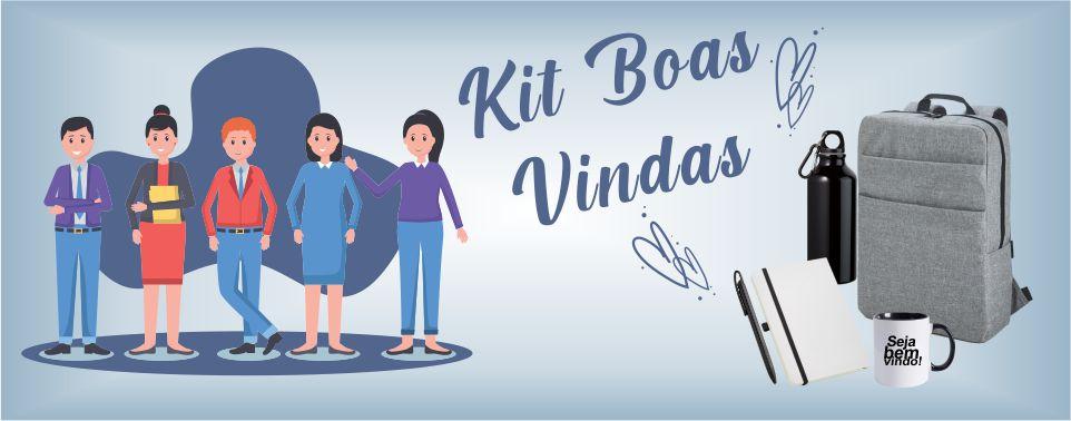 kit-boas-vindas-empresarial-personalizado