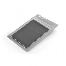 Bolsa Impermeável para Tablet 98316
