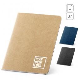 Caderno personalizado 93461