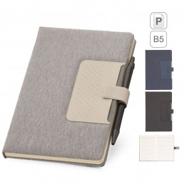 Caderno CAD280