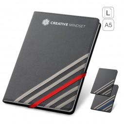 Caderno Capa Dura personalizado Plot 93790