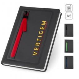 Caderno de Anotações CAD110