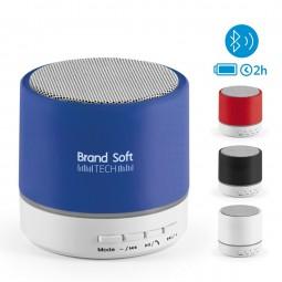 Caixa de Som Bluetooth personalizada Perey 97253