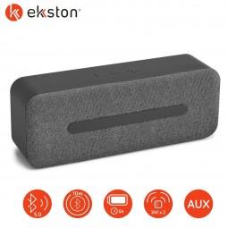 Caixa de Som Bluetooth Thunder 97258