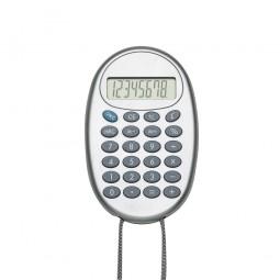 Calculadora com Cordão 2964