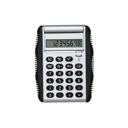 Calculadora Emborrachada 172