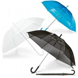 Guarda-Chuva 99143