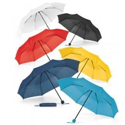 Guarda-Chuva Dobrável 99138