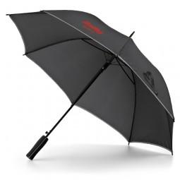Guarda-Chuva 99137