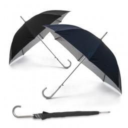 Guarda-Chuva 99115