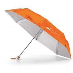 Guarda-Chuva Dobrável 99135