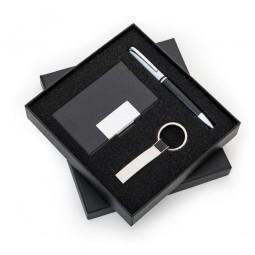 Kit Executivo 3 Peças 4481