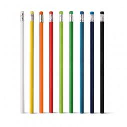 Lápis com Borracha 91736