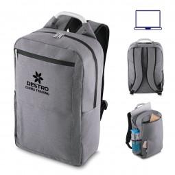 Mochila para notebook personalizada mc220