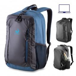 mochila para notebook mc215