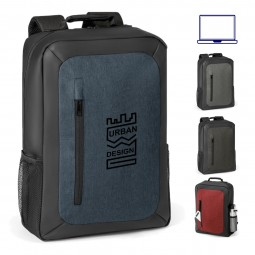 mochila personalizada para notebook Bangkok