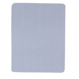 Mouse Pad Neoprene 14119