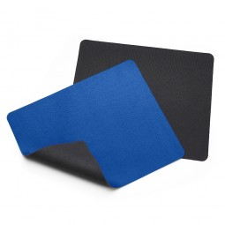 Mouse Pad 1812