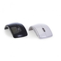 Mouse Wireless Retrátil 12790