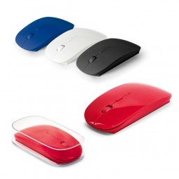 Mouse Wireless 97304