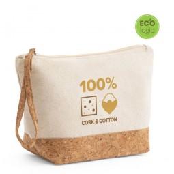 Necessaire personalizado tipo bolsa de cosméticos Blanchett 92735