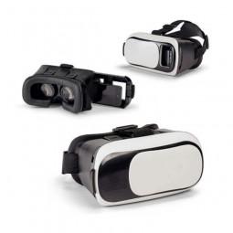 Óculos de realidade virtual 97087