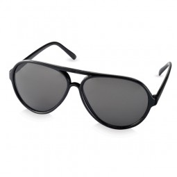 Óculos de Sol 38250