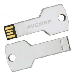 Pen Drive Chave