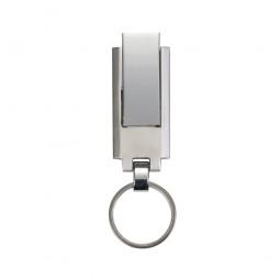 Pen Drive Chaveiro 4GB/8GB 037