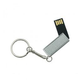 Pen Drive Giratório 4GB 014