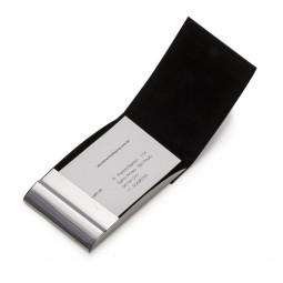 Porta Cartão Couro Sintético 11883