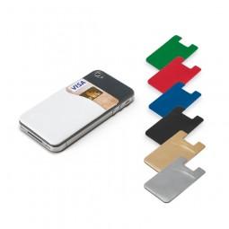Porta Cartão para Celular 93264