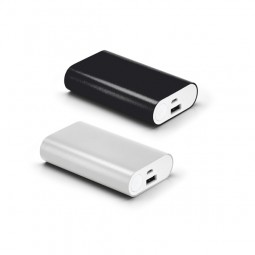 Power Bank Alumínio 97378