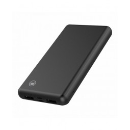 Power Bank Metal E11