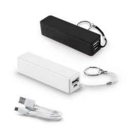 Power Bank 97381