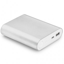 Power Bank 97384