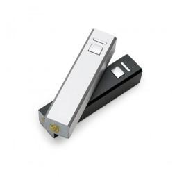 Power Bank Metal 12795
