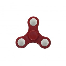 Spinner Anti-Stress Pequeno 13707