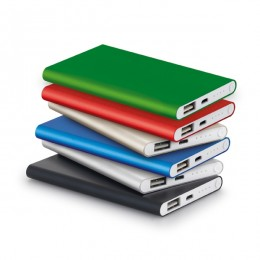 Power Bank Slim 97379
