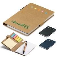 Caderno Cooper 93791