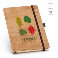 Caderno 93730