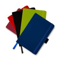 Caderno de Anotações CAD003