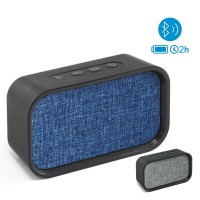Caixa de Som Bluetooth Chion  97396